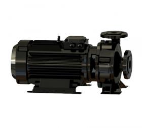 پمپ آب سیرکولاتور Etabloc G100-400/300P4