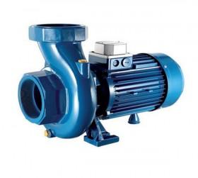 پمپ آب تک پروانه CST400/3