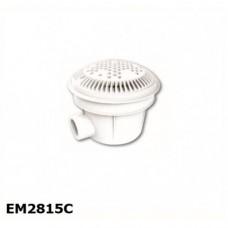 کفشور استخر ایمکس EM2815C