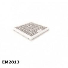 کفشور استخر ایمکس EM2812