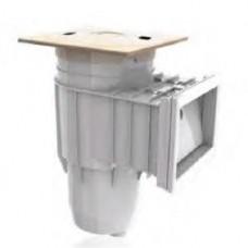 اسکیمر استخر ایمکس مدل EM-0030