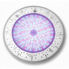 چراغ استخر توکار ایمکس مدل UT500 LED