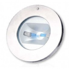 چراغ استخر هالوژن توکار ایمکس مدل H200-RGB