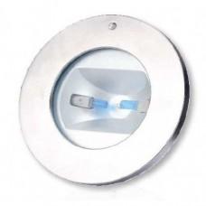 چراغ استخر هالوژن توکار ایمکس مدل H200-CW
