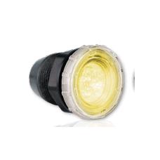 چراغ استخر توکار ایمکس مدل P50
