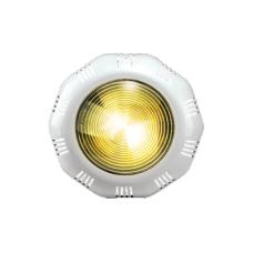 چراغ استخر روکار ایمکس مدل TP100