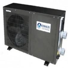 سیستم پمپ حرارتی استخر ایمکس مدل HP5.6B2