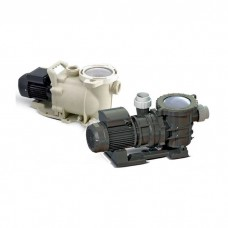 پمپ تصفیه استخر نوید موتور مدل NM-SFP 150