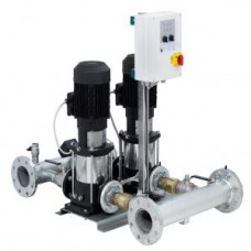 بوستر پمپ آبرسانی نوید موتور  WKLV 32-1