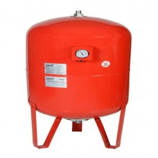 منبع تحت فشار دارینو ایرانی 150 لیتری