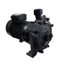 پمپ آب نوید موتور دو پروانه CB160