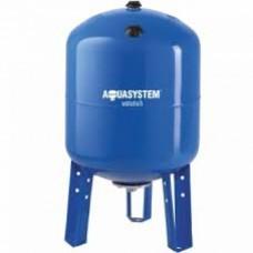 منبع تحت فشار 50 لیتری AQUA SYSTEM آکوا سیستم ایتالیا