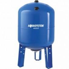 منبع تحت فشار 35 لیتری AQUA SYSTEM آکوا سیستم ایتالیا