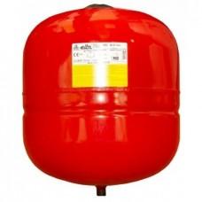منبع تحت فشار البی ایتالیا AC 25 GPM CE