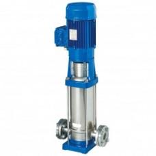 پمپ آب دیزل ساز DVM 1-2T