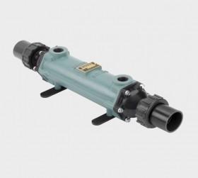 مبدل حرارتی استخر BOWMAN بومن FG100-5115-2S/T
