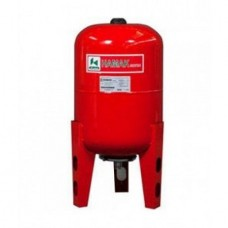 منبع تحت فشار ۱۰۰۰لیتری هاماک