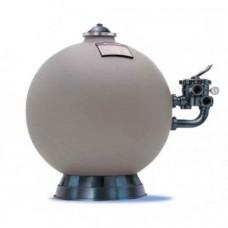 فیلتر شنی تصفیه استخر هایوارد S144T